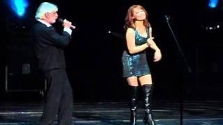 Download Ефрем Амирамов   Молодая(выступление на Дне рождения девушки,которая вышла на сцену) Mp3 and Videos