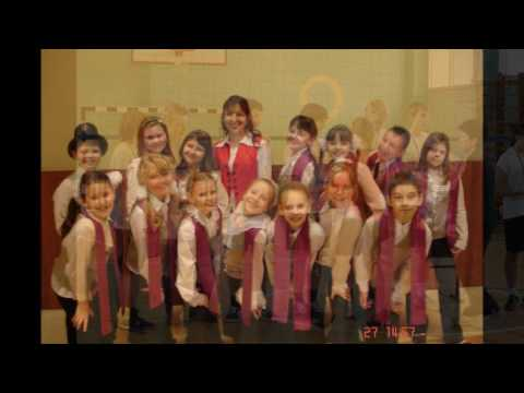 Финальный видеоролик, вечер 40-летия Лицея