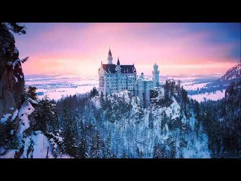 Winter Splendor Dnd full campaign
