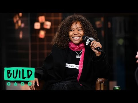 Kodie Shane's Real Meaning Of A Heartthrob Mp3