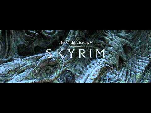 The Elder Scrolls V Skyrim Post Oficial V 2 Pag 36