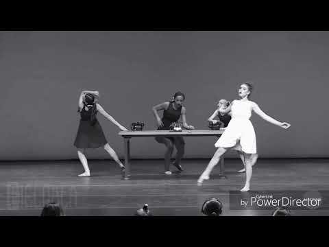 Dance Moms Audio Swap