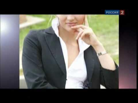 Мария Миронова, самые откровенные фото знаменитости