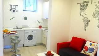 New House Design, Typical Lisbon - Lisboa - Portugal