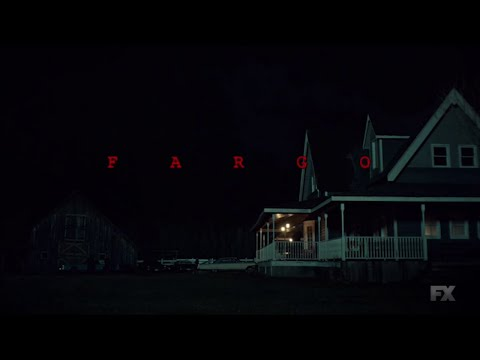 Fargo Season 2 - It's War