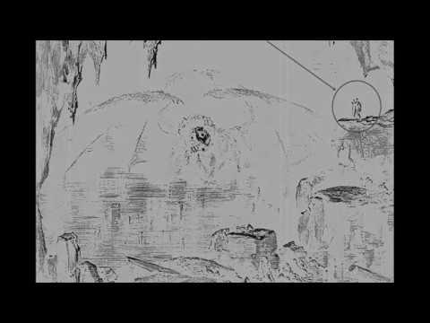 il Body - 3 metri sopra Satana live Eterotopia 05-04-19
