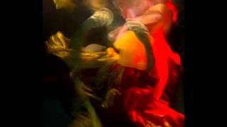 Flying Lotus - Tiny Tortures
