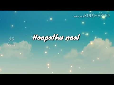 Vaaya En Veera...||super Hit...subscribe 👇 More Videos