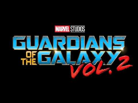 sweet--fox-on-the-run-*hd*-(guardians-of-the-galaxy-volume-2---trailer-music)