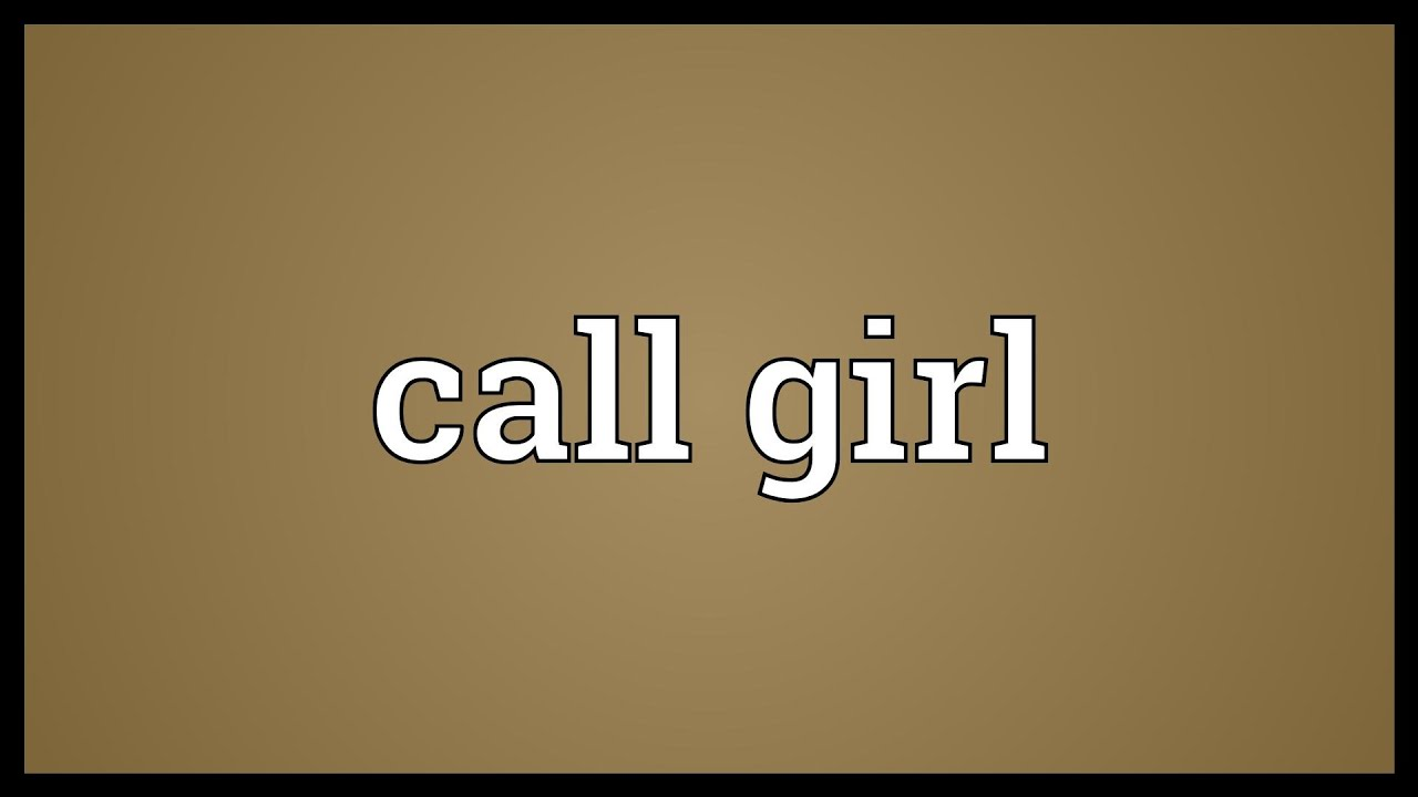 contact number of call girl youtube