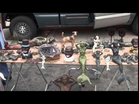 Hell's Kitchen Flea Market 2014 12 14 - 124448 1