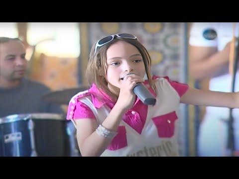Wassila - Message    Rai chaabi - 3roubi - راي مغربي -  الشعبي