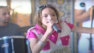 Wassila - Message - Rai Chaabi - Rai 3roubi