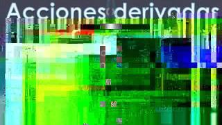 Gambar cover Proyecto Acciones derivadas de la reflexión.wmv