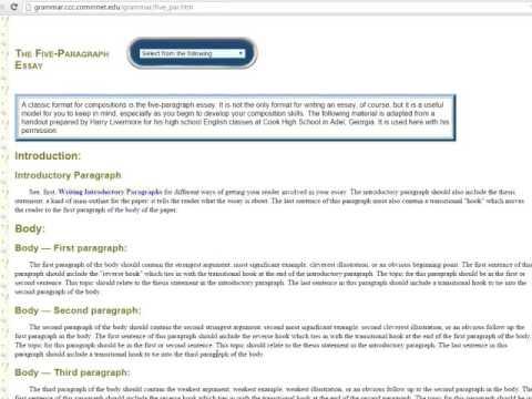 Company Grade Article 15 Max Punishment