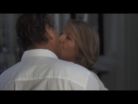 Поцелуй с Джеком Николсоном  – Любовь по правилам и без, 2003