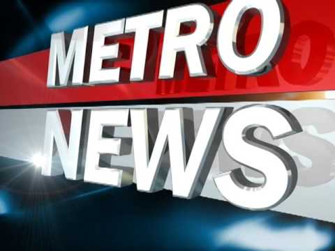 METRONEWS MERCREDI 21 SEPT 2016.metropolehaiti.com
