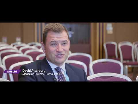 0100 Conference Dublin 2017 (Private Equity & Venture Capital Conference)