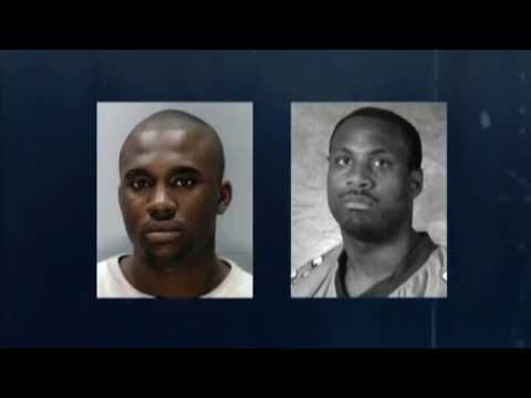 GKB - Gangsta Killer Bloods | Gangs Documentary | Columbia SC
