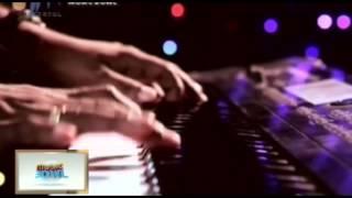 Katril Varum Geethame - Music Bowl