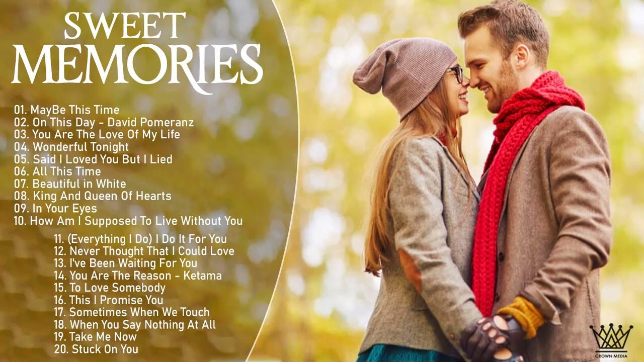 GREATEST HITS LOVE SONGS - Jim Brickman, David Pomeranz, Celine Dion, Martina McBride