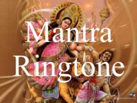Mantra Ringtone