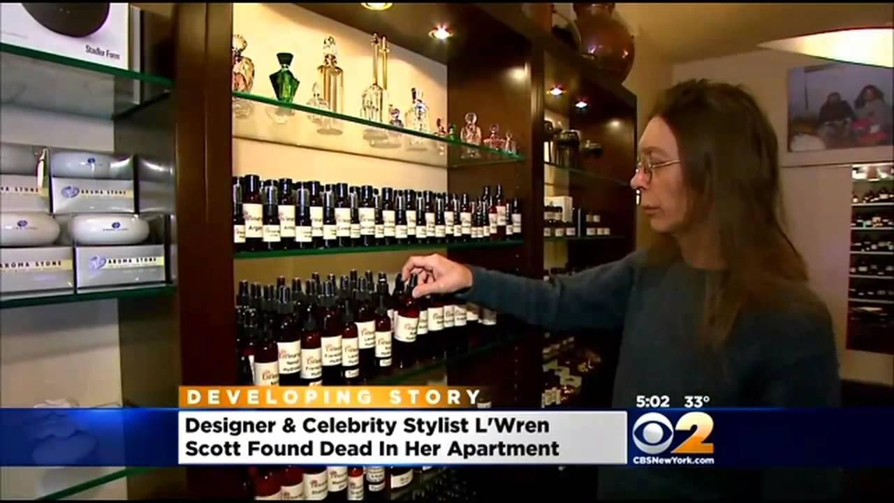 Mick Jagger S Friend L Wren Scott Found Dead In Chelsea Apartment
