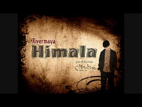 Himala  with lyrics ~ Rivermaya