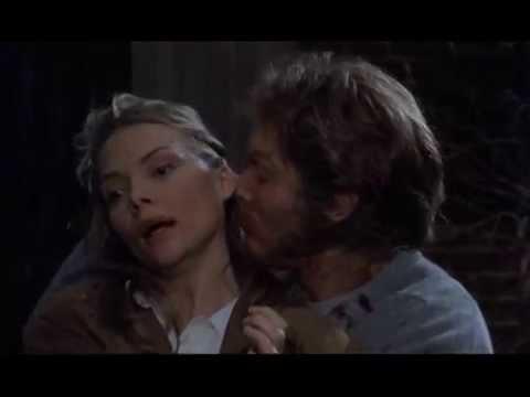Wolf (Jack Nicholson)