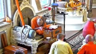 Тренинг «Йога Любви» по Бхагавад гите #2, Омск 13.04.2016(, 2016-05-02T20:44:19.000Z)