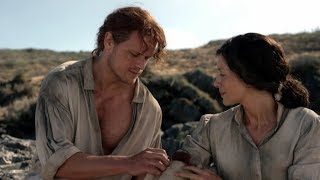 """Inside the World of Outlander 