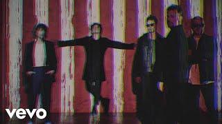 Indochine - Station 13 (audio + paroles) [extrait] (Lyrics Video)