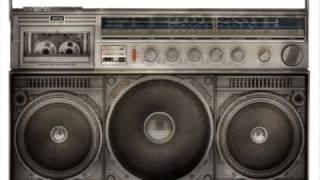 Hobbitz & PVP- Rap isch guet
