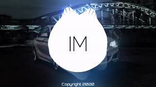 Download Avee Player Template BMW #22