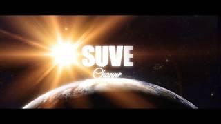 SUVE channel (intro video)