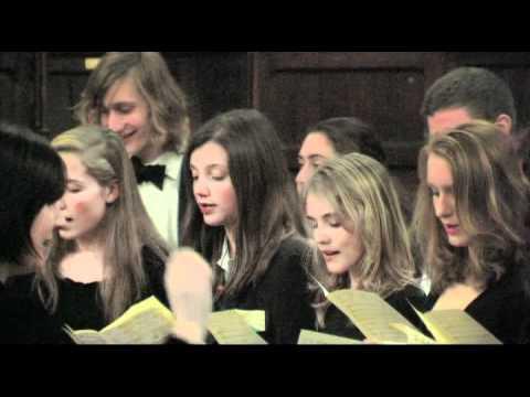 Music at Bristol Grammar School