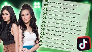 Download lagu LAGU DANGDUT 2020 Enak Buat Goyang TIKTOK - Lagu TIK TOK Terpopuler 2020