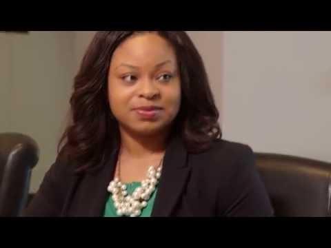 Bank of America's Finance Management Associate Program