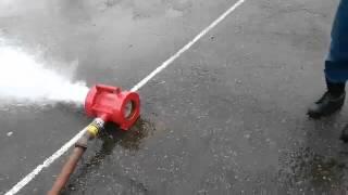 Мойка для пожарных рукавов.(, 2016-05-03T08:20:14.000Z)