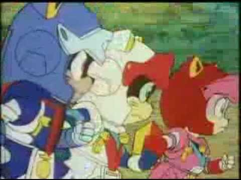 Samurai Pizza Cats anime OST - Kyattou Ninden Teyandee To be Yourself
