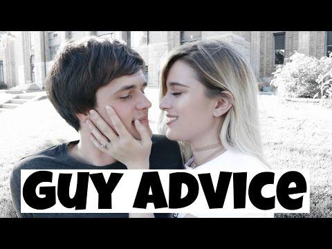 Watch kannada movie cheluvi online dating