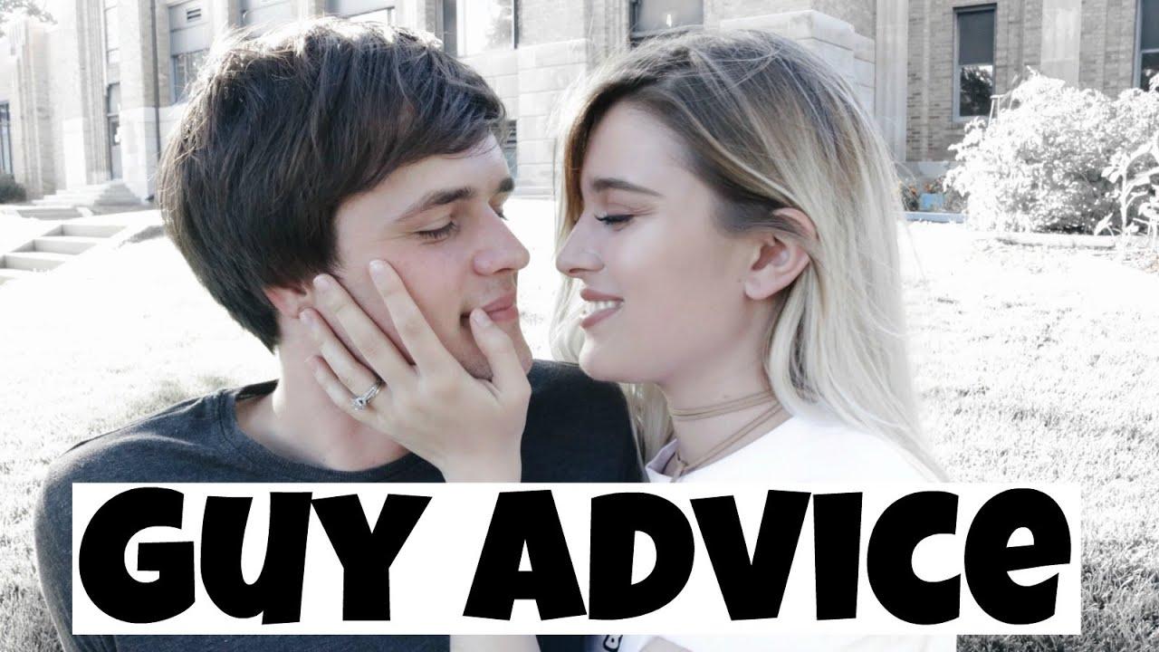 din venn dating din ex kjæreste Christian perspektiv på teenage dating
