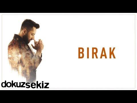 Sancak - Bırak (Lyric Video)