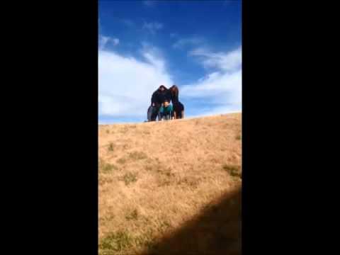 Teamwork: Cabarrus Kannapolis Early College High School