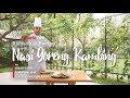- Ramadhan recipe: The Dharmawangsa Jakarta