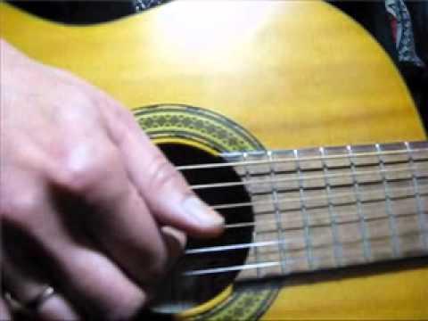 Уроки игры на гитаре для начинающих. Виктория Юдина