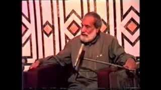 صحيح البخارى -13- باب حلاوة الإيمان - باب علامة الايمان حب الأنصار