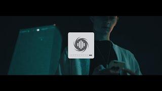 Download OBLADAET – TIMELAPSE / MASK Mp3 and Videos