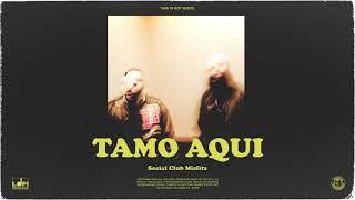Play Tamo Aqui (feat. Rey King)