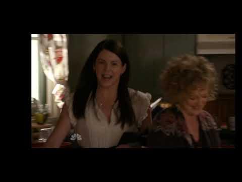 Download Parenthood (2010) | Miles Heizer as Drew Holt | 2x01 - 2x02 - 2x03